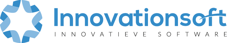 innovationsoft logo